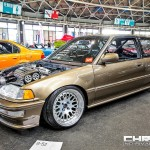 Honda Civic MK4 Tuning (2)
