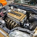 Honda Civic MK4 Tuning (3)