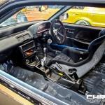 Honda Civic MK4 Tuning (4)