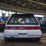 Honda Civic MK4 Tuning (5)