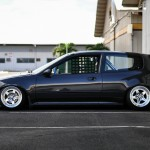Honda Civic Tuning (1)