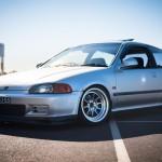 Honda Civic Tuning (2)