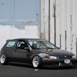 Honda Civic Tuning (3)