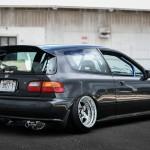 Honda Civic Tuning (4)