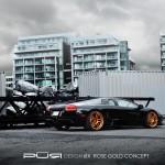 Lamborghini Murcielago Tuning (11)