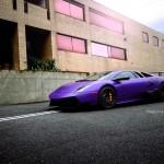 Lamborghini Murcielago Tuning (14)