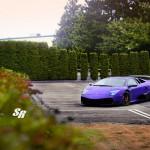 Lamborghini Murcielago Tuning (15)