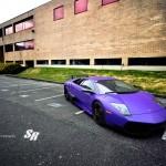 Lamborghini Murcielago Tuning (16)