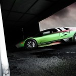 Lamborghini Murcielago Tuning (2)