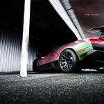 Lamborghini Murcielago Tuning (3)