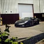 Lamborghini Murcielago Tuning (5)