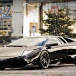 Lamborghini Murcielago Tuning (8)