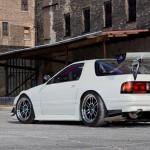 Mazda RX-7 FC Tuning (6)