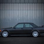 Mercedes 190 Tuning W201 (9)