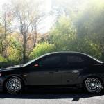 Mitsubishi Lancer Evolution 10 Tuning (11)