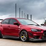 Mitsubishi Lancer Evolution 10 Tuning (2)