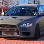 Mitsubishi Lancer Evolution 10 Tuning (4)
