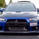 Mitsubishi Lancer Evolution 10 Tuning (6)