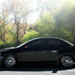 Mitsubishi Lancer Evolution 10 Tuning (9)