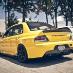 Mitsubishi Lancer Evolution 8 Tuning (10)