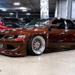 Mitsubishi Lancer Evolution 8 Tuning (11)
