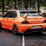 Mitsubishi Lancer Evolution 8 Tuning (15)