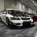 Mitsubishi Lancer Evolution 8 Tuning (1)