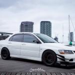 Mitsubishi Lancer Evolution 8 Tuning (3)