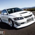 Mitsubishi Lancer Evolution 8 Tuning (4)