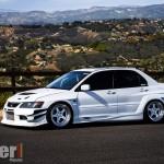 Mitsubishi Lancer Evolution 8 Tuning (5)