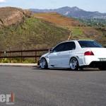 Mitsubishi Lancer Evolution 8 Tuning (7)