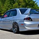 Mitsubishi Lancer Evolution 9 Tuning (11)