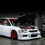 Mitsubishi Lancer Evolution 9 Tuning (3)