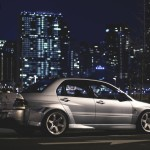 Mitsubishi Lancer Evolution 9 Tuning (5)