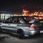 Mitsubishi Lancer Evolution 9 Tuning (7)