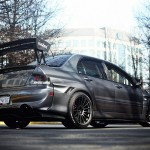 Mitsubishi Lancer Evolution 9 Tuning (8)