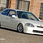 Modifeid Honda Civic Type-R (3)
