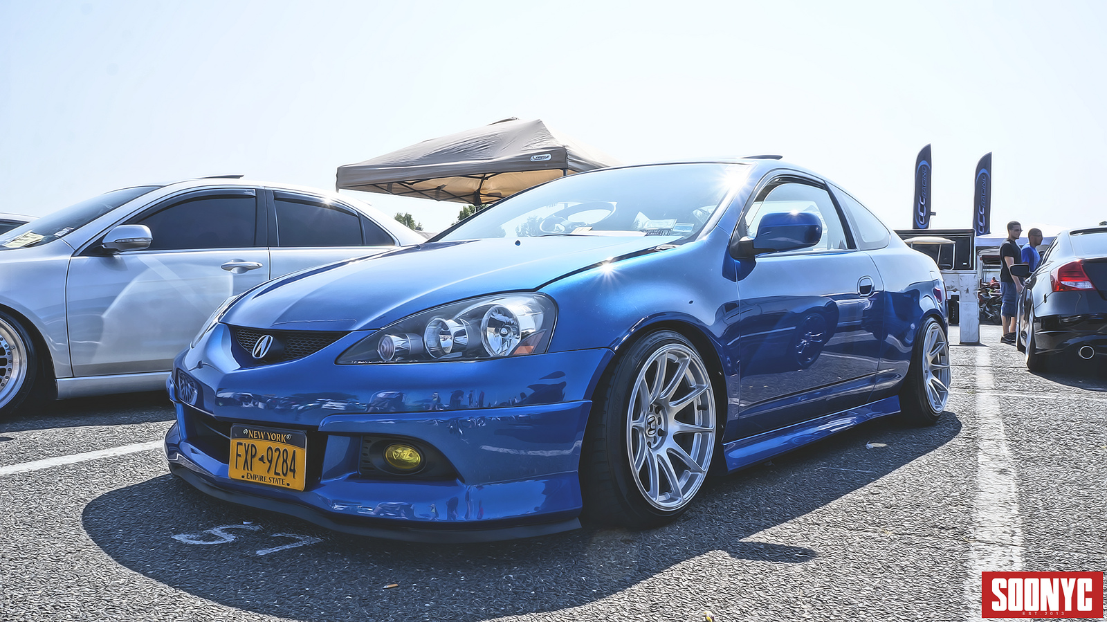 rsx 5 acura rsx 2004 topismag net acura rsx tuning 3 2004 acura rsx