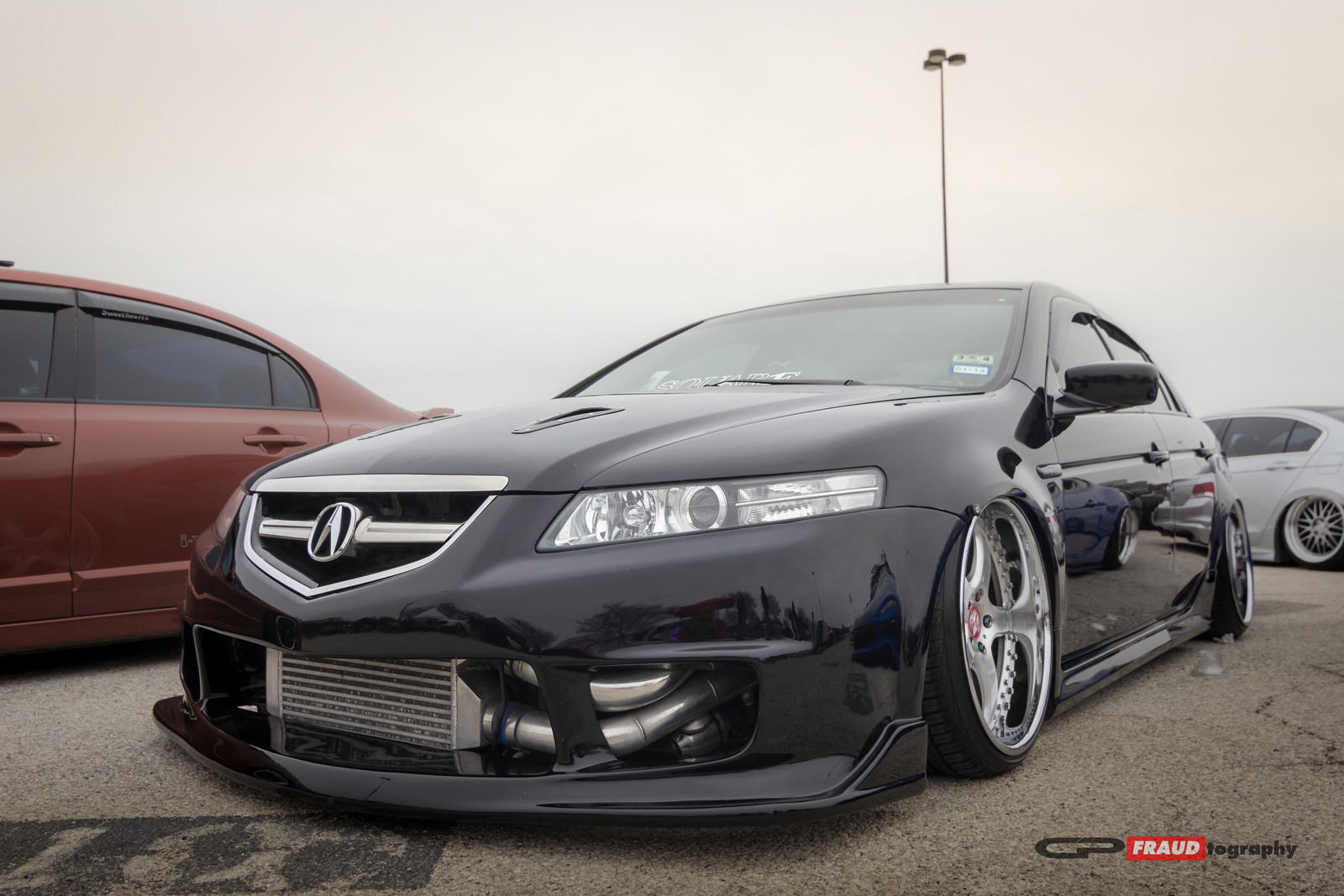 acura tl type s vs tl file 39 07 acura tl type s jpg. Black Bedroom Furniture Sets. Home Design Ideas