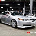 Modified Acura TL (8)
