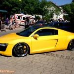 Modified Audi R8 (3)
