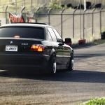 Modified BMW 740i (4)