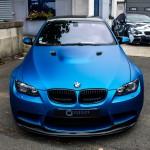 Modified BMW E92 (6)