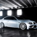 Modified BMW E92 (7)