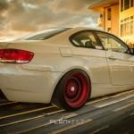 Modified BMW E92 (9)