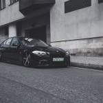 Modified BMW F10 (10)