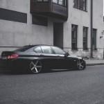 Modified BMW F10 (11)