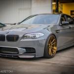 Modified BMW F10 (12)