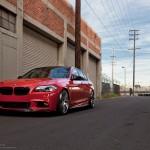 Modified BMW F10 (13)