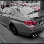 Modified BMW F10 (5)